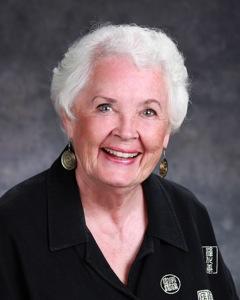 Dr. Glenda Lippmann